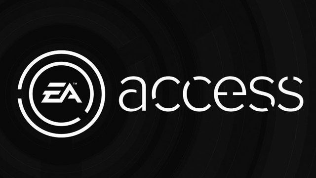 EA Access: everything you need to know about EA's subscription service