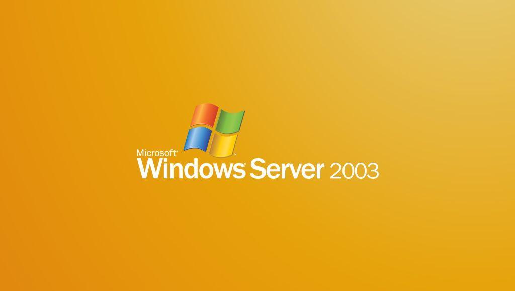 Updating server 2008 core