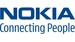 Facebook could purchase Nokia