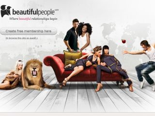 Online dating site BeautifulPeople.com promises 'beautiful babies' in new egg and sperm donation scheme