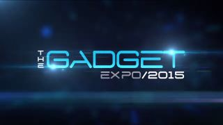 The Gadget Expo