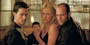What The Italian Job Cast Is Doing Now, Including Mark Wahlberg