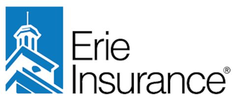 Erie Insurance Homeowners Insurance Review