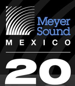 Meyer Sound Founders Celebrate Dual Anniversaries at sound:check Xpo