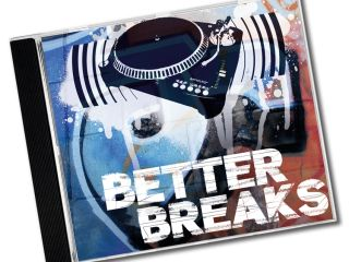 7 breakbeat production problems solved | MusicRadar