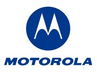 Motorola angry over RIM 'stealing' its patents