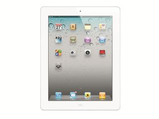 Thicker iPad 3 slated for 2012?