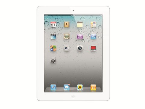 iPad 2 3G review