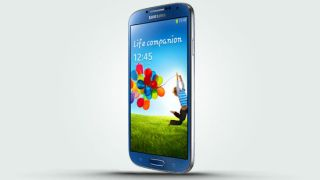 Samsung denies rigging Galaxy S4 benchmarking results