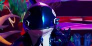Why The Masked Singer's Orca Was Actually Excited About Their Costume