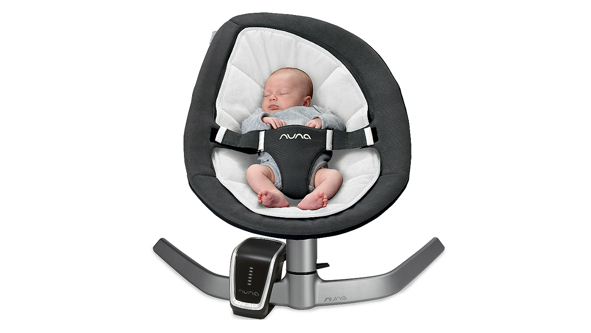 Best Baby Tech 2018 The Gear Tech Dads And Mums Need For Their