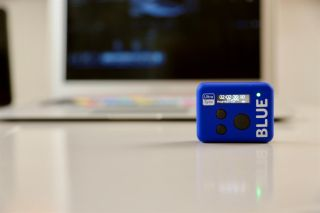 Timecode Systems Reveals UltraSync BLUE Timecode-Over-Bluetooth Solution