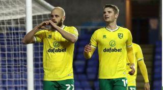 Norwich City v Cardiff City live stream