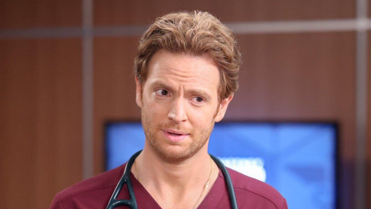 How Chicago Med Already Fixed A Season 6 Problem With The Season 7 Premiere