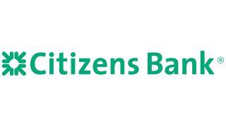 Citizens Bank Student Loans