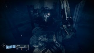 Destiny 2 Shattered Throne guide | GamesRadar+