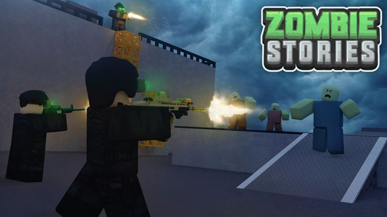 New Roblox Game The Streets 2 Beta Roblox Best Roblox Games 2020 The Top Roblox Creations To Play Right Now Techradar
