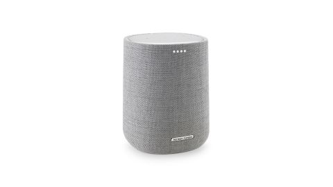 Harman Kardon's Citation One MkII review