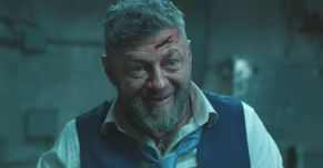 The 10 Best Andy Serkis Movies, Ranked