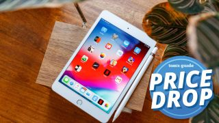 iPad Mini deal