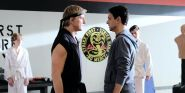 A Pretty Important Cobra Kai Plot Hole Has Been Pointed Out By Popular Martial Artist