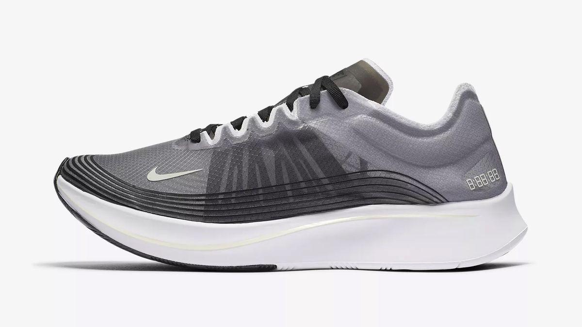 f4efa881d5596 Best Nike deals: get affordable Nike gear for August 2019 | T3