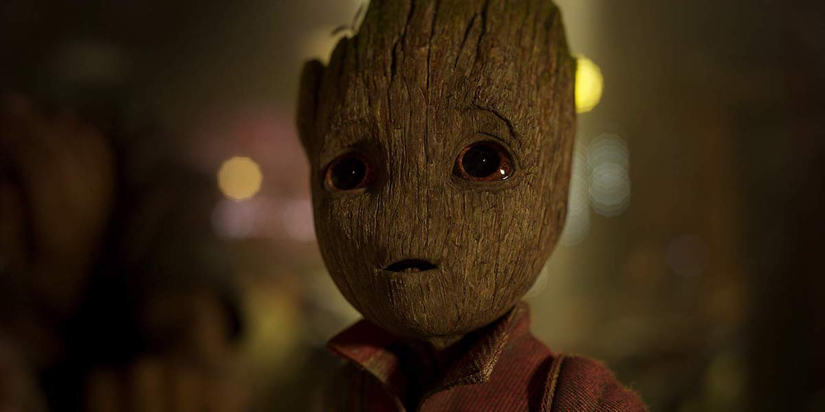 James Gunn Confirms He's Only Directing One More Guardians Of The Galaxy Movie