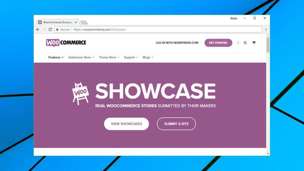 Woocommerce Review Techradar