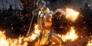 That James Wan Produced Mortal Kombat Movie Is Really Happening
