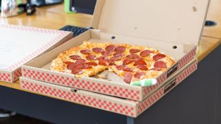 pizza delivery deals us uk