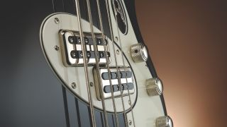 Best bass strings: vintage and modern string sets for every style and budget