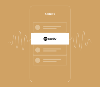 Spotify Free support comes to Sonos speakers