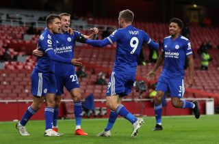 Brentford v Leicester City live stream