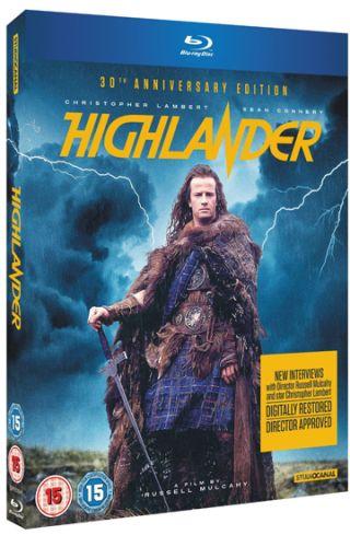 Highlander_new