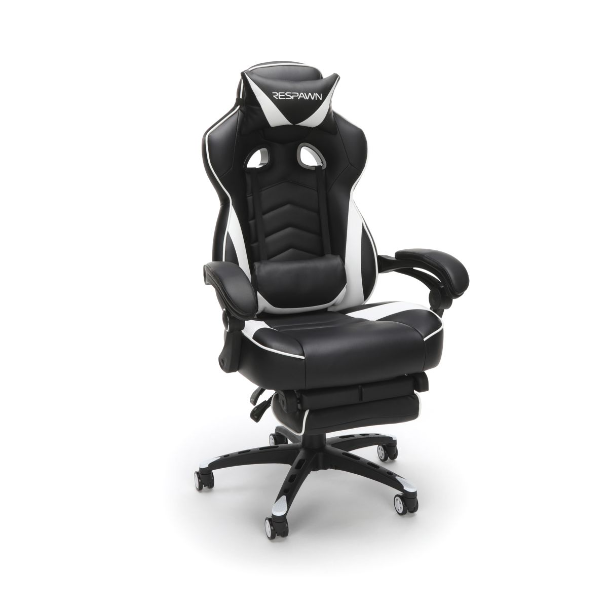 Game Harder With The Respawn 110 Gaming Chair For Just
