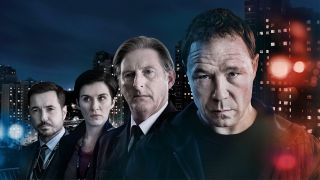 How to watch Line of Duty season 5