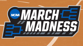 March Madness live stream: how to watch the Final Four 2021 NCAA basketball free