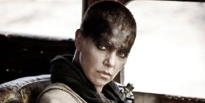 Upcoming Charlize Theron Movies: What's Ahead For The Mad Max: Fury Road Star