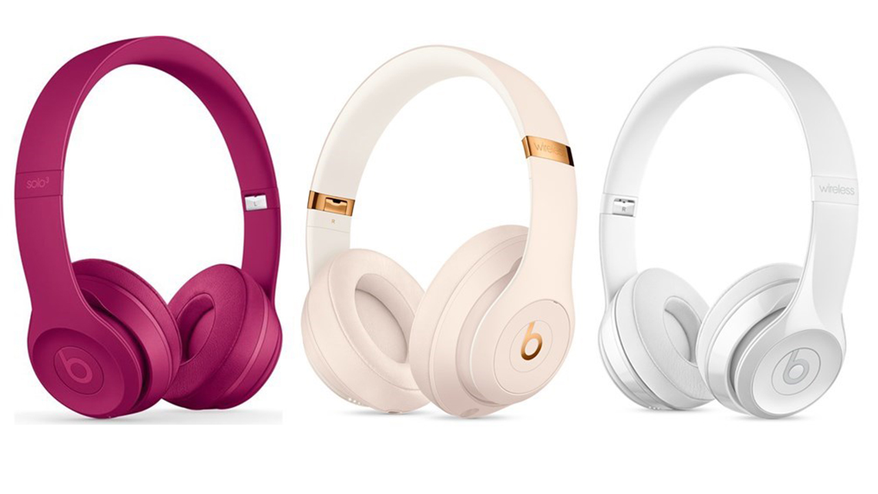 757207e4a79 Black Friday: Save £100s on Beats By Dre headphones | Louder