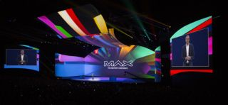 WorldStage Gets Creative at Adobe MAX 2013