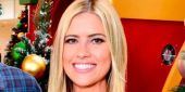 Flip Or Flop's Christina El Moussa Dealt With Child Services After Son Fell In Pool
