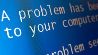 bug windows 10 mai 2020