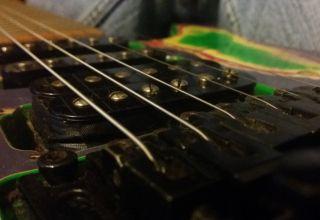 How to Set Up Pickups for Maximum Tone | Guitarworld