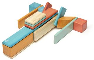 Tegu block set