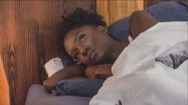 Big Brother 23 Spoilers: How Azah Awasum Shook Up The House Ahead Of the Finale