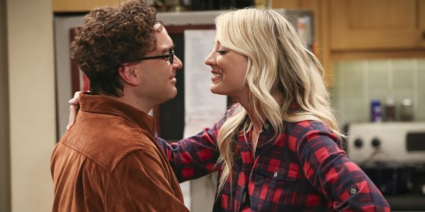 leonard penny the big bang theory finale cbs