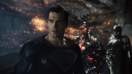 Zack Snyder's Justice League Finally Hit Blu-Ray, And The Sales Are Wild