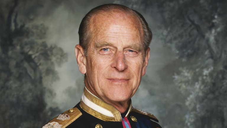 Prince Philip: The Royal Family Remembers will see the royals reflect on the life of the late Prince Philip