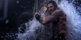 Aquaman Box Office: The King Of Atlantis Is Once Again King Of Hollywood