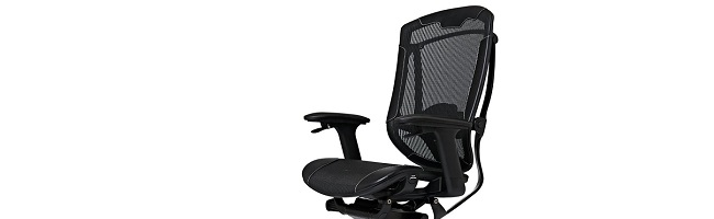 comfortable office chairs for gaming. newcomer: vertagear triigger 350 comfortable office chairs for gaming